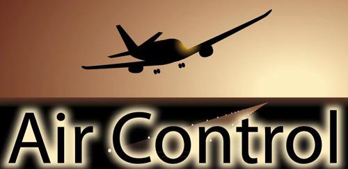 Air Control v3.82