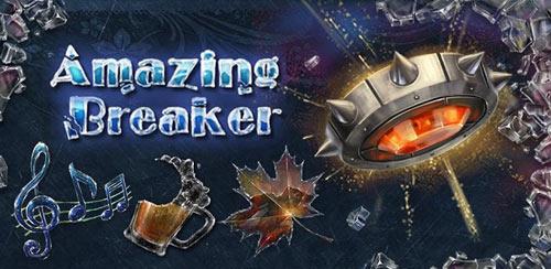 Amazing-Breaker