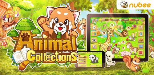 Animal Collections v1.0.4