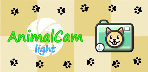 AnimalCam Light v1.6.9
