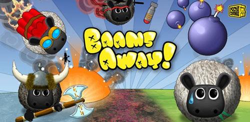 Baams Away! 1.3.0