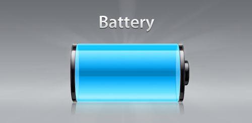 Battery v1.0