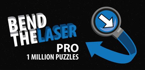 Bend The Laser Pro v1.0.0