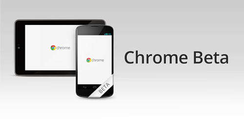 Chrome Beta v60.0.3112.78