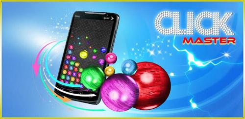 ClickMaster
