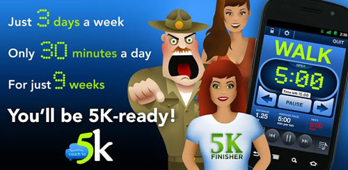 Couch-to-5K v1.7.0.0009