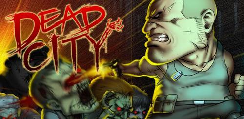 Dead City 1.0.5