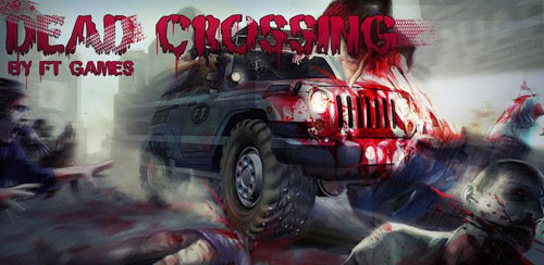 Dead Crossing v1.01