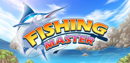 Fishing Superstars v1.2.3 Mod – Free Shopping