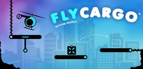 Fly Cargo v1.0.1