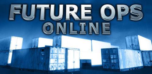 Future Ops Online Premium v1.0.70