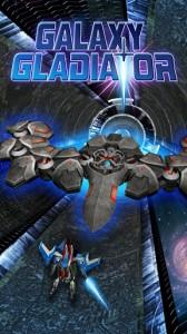 GALAXY GLADIATOR 2