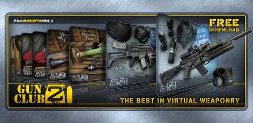 Gun Club 2 v1.7.3