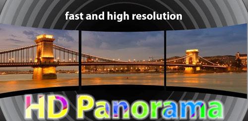 HD-Panorama+