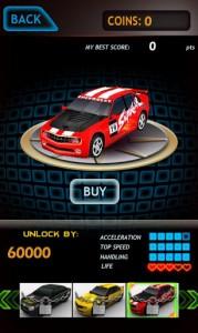 Hot Speed3