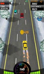 Hot Speed6
