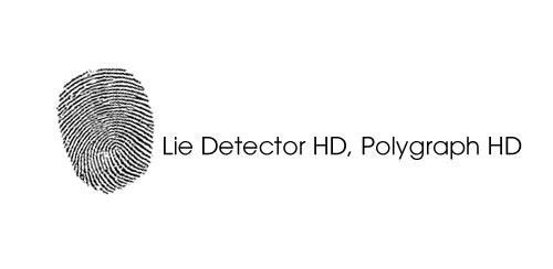 Lie Detector HD v1.06