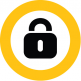 Norton Security and Antivirus v4.2.1.4181