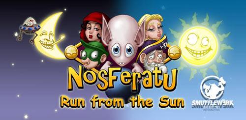 Nosferatu – Run from the Sun v1.3.1