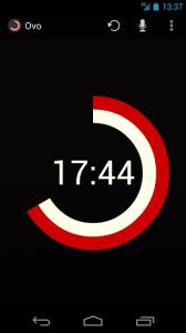 Ovo timer2