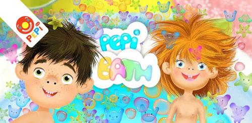 Pepi Bath v1.0.4