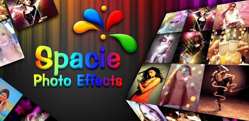 Photo-Effects--Spacie