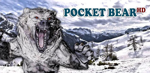 Pocket Bear HD v1.0