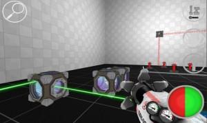 Portalizer 2