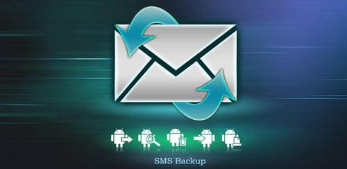 SMS-Backup