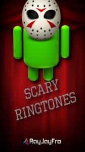 Scary Ringtones5