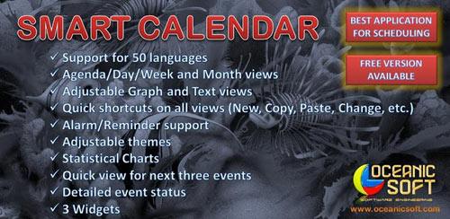 Smart-Calendar-+-Widgets