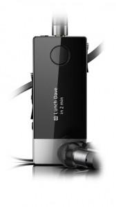 Smart Wireless Headset pro 5