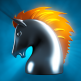 SparkChess HD v10.9.0