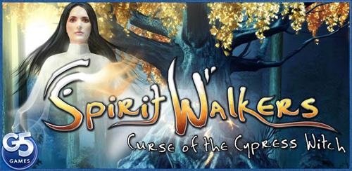 Spirit Walkers v1.0 + data
