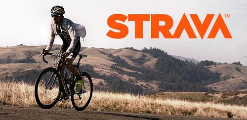 Strava Cycling 3.0.3