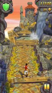 Temple Run 2 5