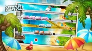 Train Conductor 26
