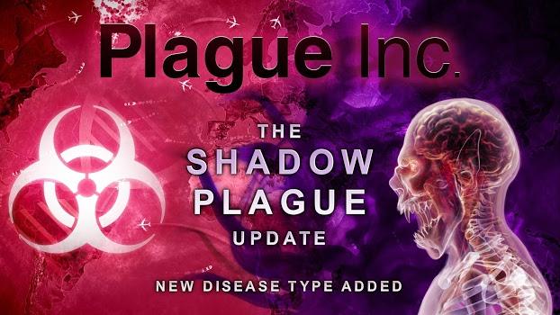 Plague Inc . v1.13.4