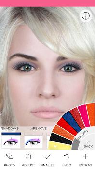 Makeup Premium v3.6
