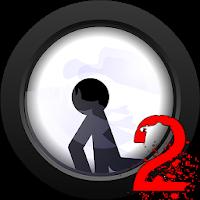 بازی دید شفاف با 25 ماموریت آیکون