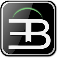 EBookDroid – PDF & DJVU Reader v2.7.0.3