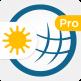 نرم افزار هواشناسی Weather & Radar Pro - Ad-Free v4.43.1