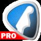 برنامه آموزشی GuitarTapp PRO - Tabs & Chords v2.9.9
