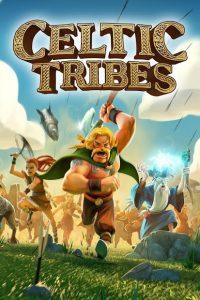 تصویر محیط Celtic Tribes – Building Strategy MMO v5.7.8