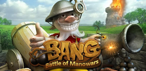 Bang--Battle-of-Manowars
