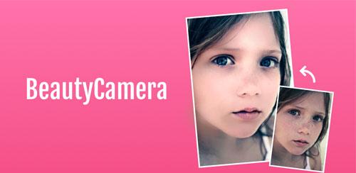 Beauty Camera v2.04