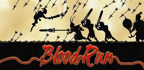 Blood Run v1.3