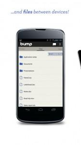 Bump 3