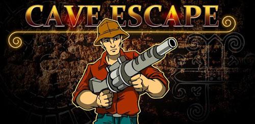 Cave Escape v1.1