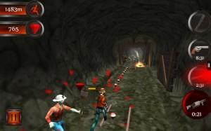 Cave Escape3